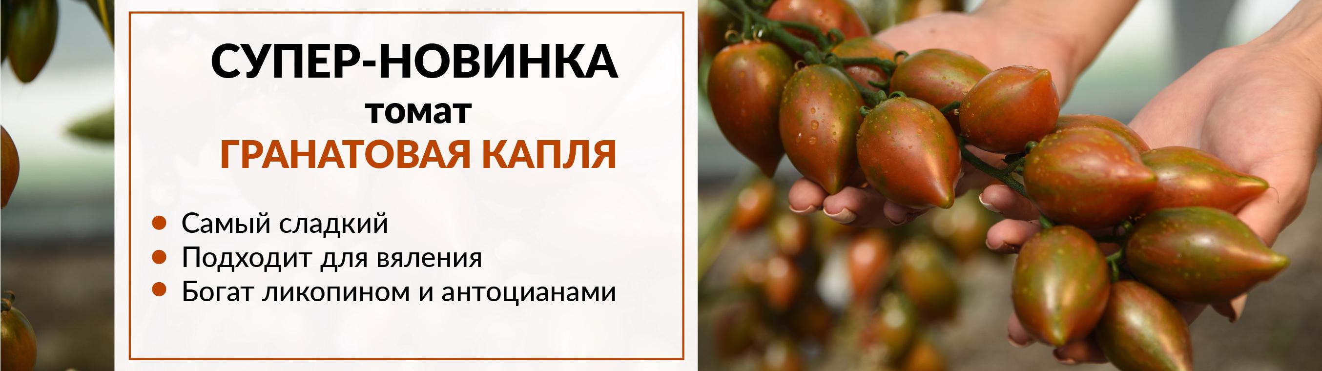 заказать наложенным платежом детский батут в москве